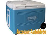 Refrigerator Car EZETIL E40 Rollcooler