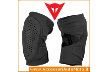 DAINESE EASY FIT PROTECTION MOTO KNEE