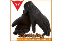 GUANTI MOTO DONNA GUANTO DAINESE SVELTE D-DRY LADY