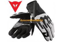 GUANTI MOTO DAINESE HUGE AIR