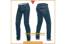 DAINESE KATEVILLE LADY JEANS TG 26