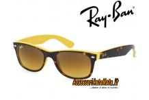 OCCHIALI SOLE RAYBAN NEW WAYFARER COLOR MIX Ray Ban 601485