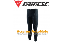 SOTTOPANTALONI DAINESE D-CORE THERMO PANT LL