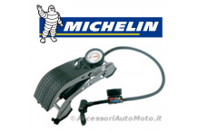 MICHELIN FOOT PUMP