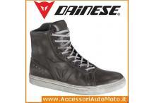 DAINESE STREET ROCKER D-WP®